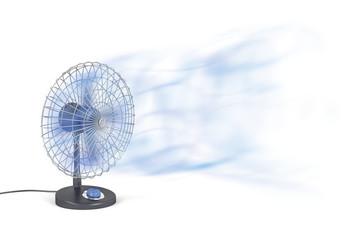 Brumistaeur fan